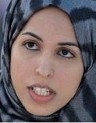 H.E. Sheikha Alya bint Ahmed bin Saif Al Thani