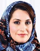 H.H. Sayyeda Dr. Mona bint Fahad bin Mahmoud Al Said