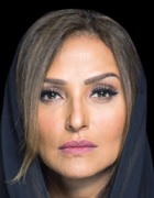 H.R.H. Princess Lamia bint Majed Al Saud