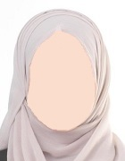 Sheikha Hanoof bint Thani Al Thani