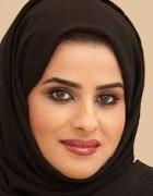 Haya Khalifa Al Nassr