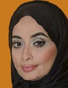 Kholoud Mohammed Al Hail