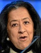 Lubna Sulaiman Saleh Al Olayan