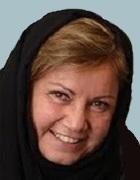 Maha Ahmed Abdullah Al Juffali