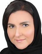 Ms. Reema Al Asmari