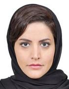 Princess Haifa bint Abdulaziz Al Mogrin