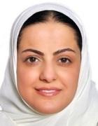 Rania Mahmoud Mohammed Nashar