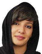 Rasha Amer El-Hoshan