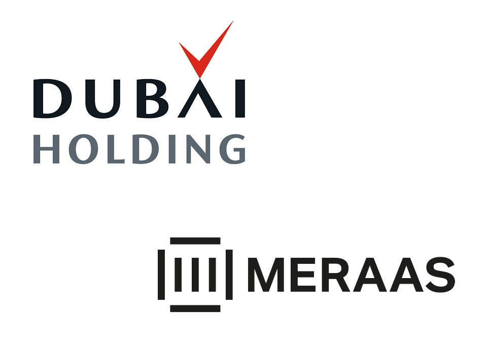 Sheikh Mohammed merges his holding companies