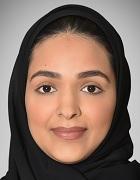 Sheikha Al Jazi bint Faisal bin Qassim Al Thani