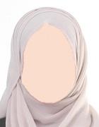 Sheikha Maryam bint Khalifa Al-Thani
