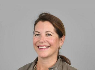 Dar Group appoints Catherine Tobiasinsky as CGO
