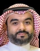 Abdullah Amer Al Swaha