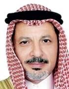 Ahmed Abdulaziz Kattan