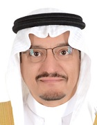 Hamad Mohammad Al-Sheikh