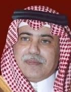 Majid Abdullah Al Kassabi