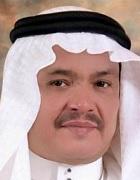 Mohammed Saleh Benten