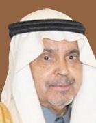 Motleb Abdullah Al-Nafisah