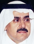 Musaed Mohammed Al-Aiban
