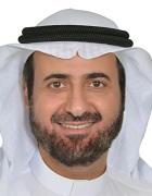 Tawfig Fawzan Alrabiah
