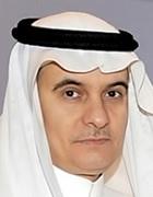 Abdulrahman Abdulmohsen Al Fadhli