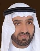 Ahmed Suleiman Al Rajhi