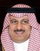 Khalid Abdulrahman Al Issa