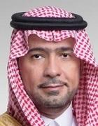 Majed Abdullah Al Hogail