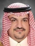 Mohammad Abdulmalik Al Shaikh