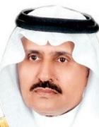 H.E. Mohammed Faisal Abu Saq