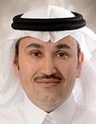 Saleh Nasser Al Jasser