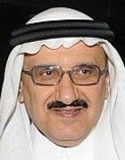 Prince Mansour bin Miteb bin Abdulaziz Al Saud
