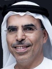 Abdulla Jassem Kalban