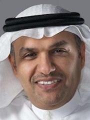 Abdullah Abdulatif Al Fozan