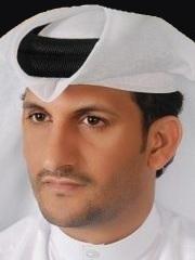 Ebrahim Ahmad Al Mannai