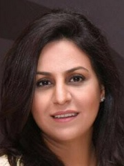 Ms. Muna Al Hashimi CEO of Batelco