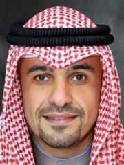 Anas Khaled Al-Saleh