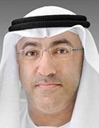 Abdul Rahman Mohammed Nasser Al Owais