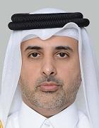 Abdulla Abdulaziz Al Subaie