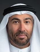 Ahmed Ali Mohammed Al Sayegh