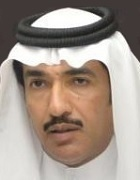 Ahmed Juma Al Zaabi