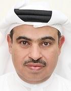 Ali Ahmed Al-Kuwari