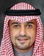 Anas Khaled Al Saleh
