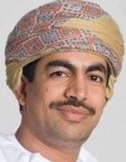 Abdulla Nasser Al Harrasi