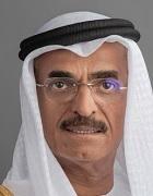 Abdullah Mohammed Balheif Al Nuaimi