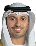Ahmed Abdullah Humaid Belhoul