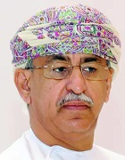 Ahmed Mohammed Al Saidi