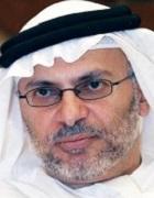 Anwar Mohammed Gargash
