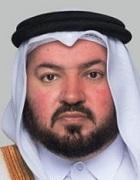 Ghaith Mubarak Ali Al Kuwari