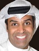 Khaled Ali Al Fadhel